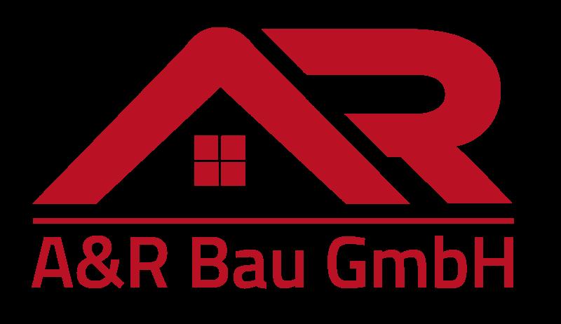 Ihr lokales Bauunternehmen im Mittelburgenland!